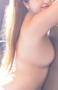 『秘密倶楽部 凛 TOKYO』錦糸町デリヘル 待ち合わせ型 人妻デリバリーヘルスかりんさんのプロフィール写真