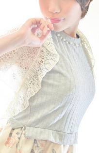 『秘密倶楽部 凛 TOKYO』錦糸町デリヘル 待ち合わせ型 人妻デリバリーヘルスあきの写真