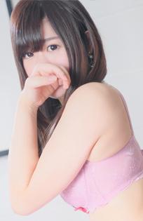 『秘密倶楽部 凛 TOKYO』錦糸町デリヘル 待ち合わせ型 人妻デリバリーヘルス萌華の写真