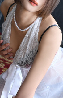 『秘密倶楽部 凛 TOKYO』錦糸町デリヘル 待ち合わせ型 人妻デリバリーヘルス【せいら】の写真