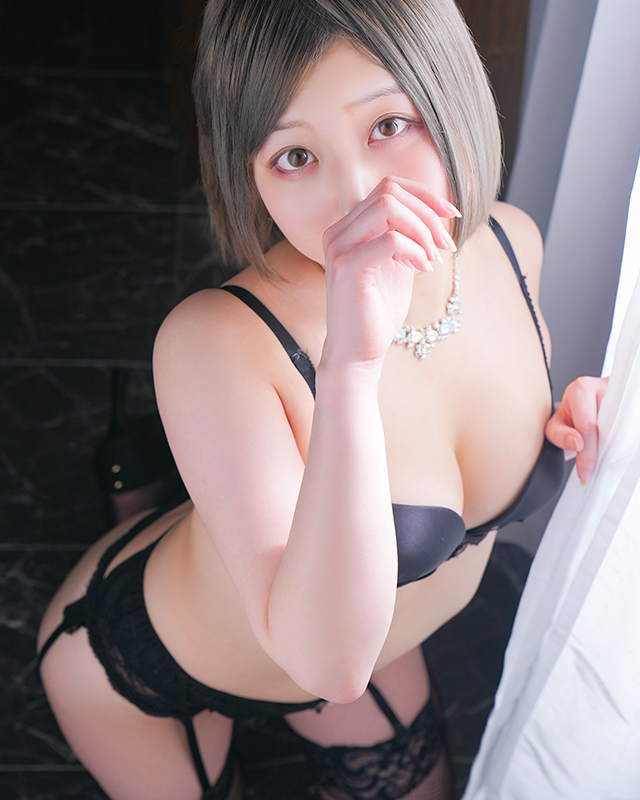 『秘密倶楽部 凛 TOKYO』錦糸町デリヘル 待ち合わせ型 人妻デリバリーヘルスまさみさんのプロフィール写真5