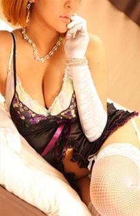 『秘密倶楽部 凛 TOKYO』錦糸町デリヘル 待ち合わせ型 人妻デリバリーヘルス和美の写真