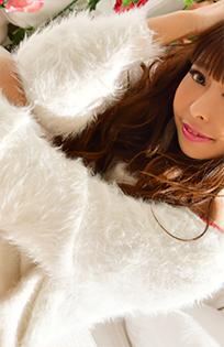 『秘密倶楽部 凛 TOKYO』錦糸町デリヘル 待ち合わせ型 人妻デリバリーヘルスリエの写真
