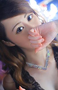 『秘密倶楽部 凛 TOKYO』錦糸町デリヘル 待ち合わせ型 人妻デリバリーヘルスるみのの写真