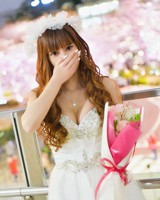 『秘密倶楽部 凛 TOKYO』錦糸町デリヘル 待ち合わせ型 人妻デリバリーヘルスまりあさんのプロフィール写真3