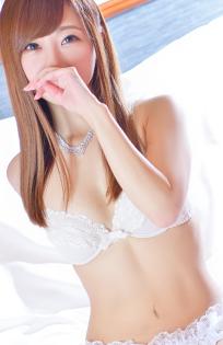 『秘密倶楽部 凛 TOKYO』錦糸町デリヘル 待ち合わせ型 人妻デリバリーヘルスゆなの写真