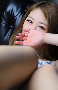 『秘密倶楽部 凛 TOKYO』錦糸町デリヘル 待ち合わせ型 人妻デリバリーヘルスあやの写真