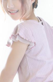 『秘密倶楽部 凛 TOKYO』錦糸町デリヘル 待ち合わせ型 人妻デリバリーヘルスミナの写真