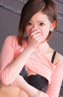 『秘密倶楽部 凛 TOKYO』錦糸町デリヘル 待ち合わせ型 人妻デリバリーヘルスさとみの写真