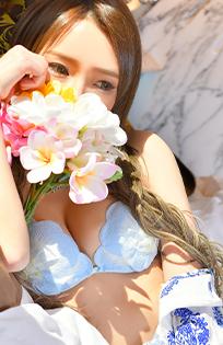 『秘密倶楽部 凛 TOKYO』錦糸町デリヘル 待ち合わせ型 人妻デリバリーヘルスほのかさんのプロフィール写真
