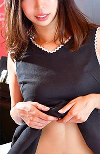 『秘密倶楽部 凛 TOKYO』錦糸町デリヘル 待ち合わせ型 人妻デリバリーヘルスかれんさんのプロフィール写真