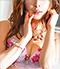 『秘密倶楽部 凛 TOKYO』錦糸町デリヘル 待ち合わせ型 人妻デリバリーヘルス純那さんのレビュー画像