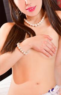 『秘密倶楽部 凛 TOKYO』錦糸町デリヘル 待ち合わせ型 人妻デリバリーヘルスゆいの写真