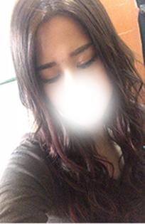 『秘密倶楽部 凛 TOKYO』錦糸町デリヘル 待ち合わせ型 人妻デリバリーヘルスしずくの写真