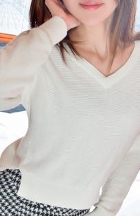 『秘密倶楽部 凛 TOKYO』錦糸町デリヘル 待ち合わせ型 人妻デリバリーヘルスまおの写真
