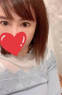 『秘密倶楽部 凛 TOKYO』錦糸町デリヘル 待ち合わせ型 人妻デリバリーヘルスれいあの写真