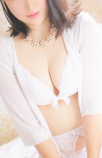 『秘密倶楽部 凛 TOKYO』錦糸町デリヘル 待ち合わせ型 人妻デリバリーヘルスつかさの写真
