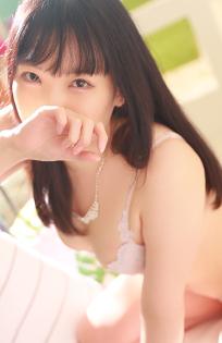 『秘密倶楽部 凛 TOKYO』錦糸町デリヘル 待ち合わせ型 人妻デリバリーヘルスしおんの写真