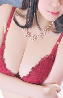 『秘密倶楽部 凛 TOKYO』錦糸町デリヘル 待ち合わせ型 人妻デリバリーヘルスさつきの写真