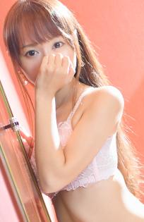 『秘密倶楽部 凛 TOKYO』錦糸町デリヘル 待ち合わせ型 人妻デリバリーヘルスいのりの写真