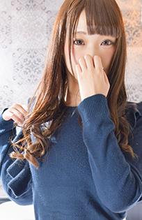 『秘密倶楽部 凛 TOKYO』錦糸町デリヘル 待ち合わせ型 人妻デリバリーヘルスももなの写真