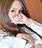 『秘密倶楽部 凛 TOKYO』錦糸町デリヘル 待ち合わせ型 人妻デリバリーヘルスいろはさんのレビュー画像