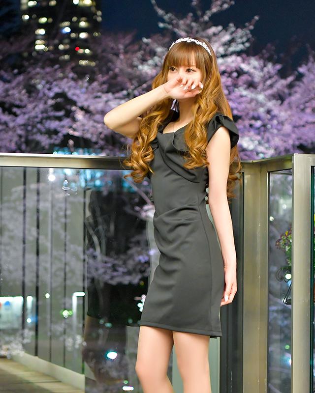 『秘密倶楽部 凛 TOKYO』錦糸町デリヘル 待ち合わせ型 人妻デリバリーヘルスまりあさんのプロフィール写真5