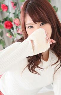 『秘密倶楽部 凛 TOKYO』錦糸町デリヘル 待ち合わせ型 人妻デリバリーヘルスるなの写真
