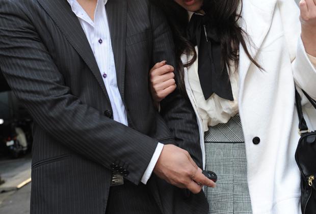『秘密倶楽部 凛 TOKYO』錦糸町デリヘル 待ち合わせ型 人妻デリバリーヘルスリモコンローター