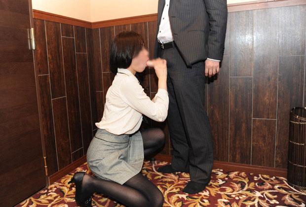 『秘密倶楽部 凛 TOKYO』錦糸町デリヘル 待ち合わせ型 人妻デリバリーヘルス即尺