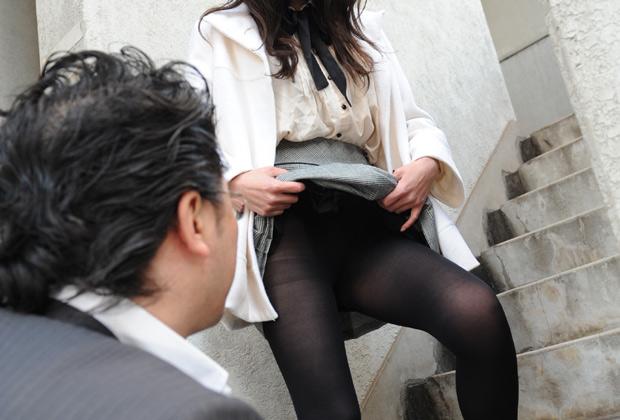 『秘密倶楽部 凛 TOKYO』錦糸町デリヘル 待ち合わせ型 人妻デリバリーヘルスノーパン待ち合わせ