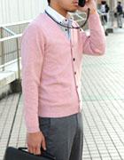 『秘密倶楽部 凛 TOKYO』錦糸町デリヘル 待ち合わせ型 人妻デリバリーヘルスSTEP.2