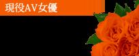『秘密倶楽部 凛 TOKYO』錦糸町デリヘル 待ち合わせ型 人妻デリバリーヘルスりな【現役AV女優】
