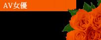 『秘密倶楽部 凛 TOKYO』錦糸町デリヘル 待ち合わせ型 人妻デリバリーヘルスいのり【AV女優】
