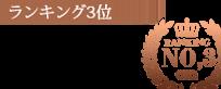 『秘密倶楽部 凛 TOKYO』錦糸町デリヘル 待ち合わせ型 人妻デリバリーヘルスほのか【ランキング3位】