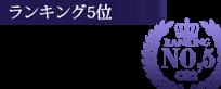 『秘密倶楽部 凛 TOKYO』錦糸町デリヘル 待ち合わせ型 人妻デリバリーヘルスりょうか【ランキング5位】