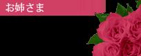 『秘密倶楽部 凛 TOKYO』錦糸町デリヘル 待ち合わせ型 人妻デリバリーヘルスかりな【お姉さま】