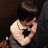 『秘密倶楽部 凛 TOKYO』錦糸町デリヘル 待ち合わせ型 人妻デリバリーヘルスセイラさんの可能オプション【即尺】
