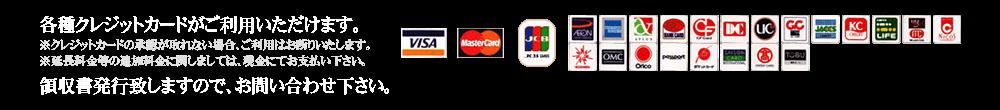 『秘密倶楽部 凛 TOKYO』錦糸町デリヘル 待ち合わせ型 人妻デリバリーヘルスご利用可能クレジットカード