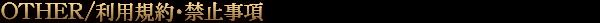 『秘密倶楽部 凛 TOKYO』錦糸町デリヘル 待ち合わせ型 人妻デリバリーヘルス利用規約・禁止事項