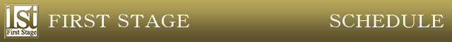 『秘密倶楽部 凛 TOKYO』錦糸町デリヘル 待ち合わせ型 人妻デリバリーヘルスFIRST STAGE