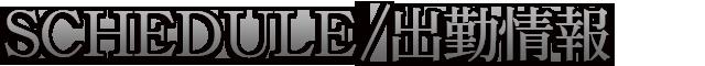 『秘密倶楽部 凛 TOKYO』錦糸町デリヘル 待ち合わせ型 人妻デリバリーヘルスSECOND STAGE出勤情報