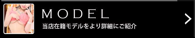 『秘密倶楽部 凛 TOKYO』錦糸町デリヘル 待ち合わせ型 人妻デリバリーヘルスモデル一覧